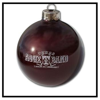 Aggie_Band_Logo_Ornament_grande.jpg
