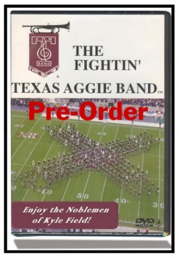 Aggie_Band_Halftime_Drill_DVD_Pre-Order_grande.jpg