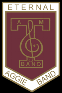 Eternal Aggie Band endowment  -