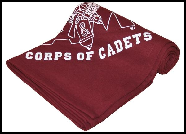 Corps_Stack_Blanket_Half_Roll_grande.jpg