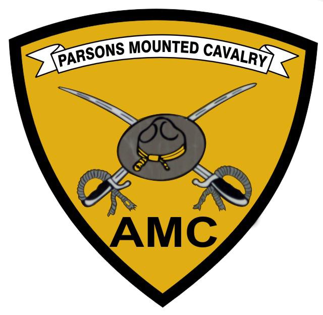 PMC Association