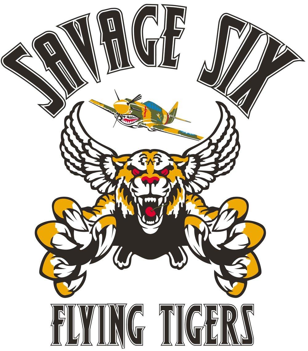 SavageSix-Logo-v3.jpg
