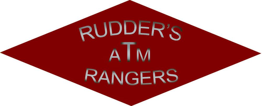 rudders-logo-new.jpg