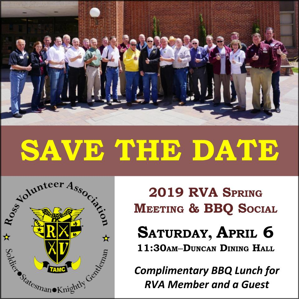 SAVE THE DATE _2019 RVA spring  meeting (1).jpg