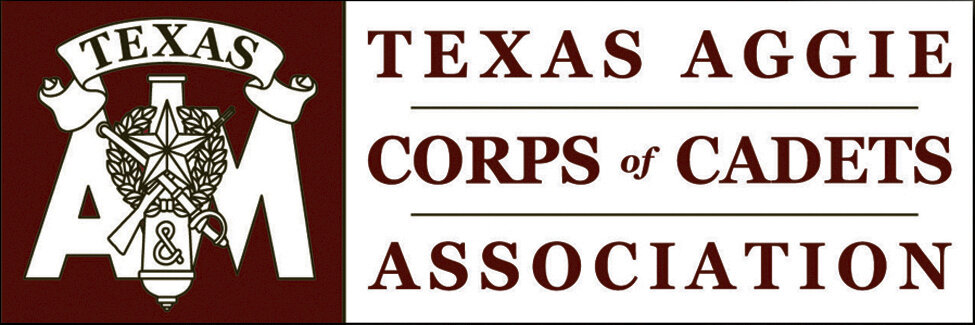 Texas Aggie Corps of Cadets Association