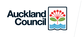 Auckland City Council.png