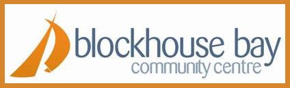 Blockhouse Bay community centre.png