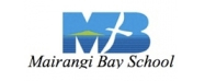 Mairangi Bay School.jpg