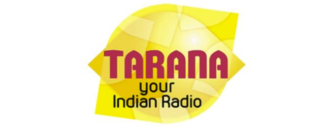 Radio Tarana.png