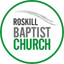 Roskill Baptist church.png