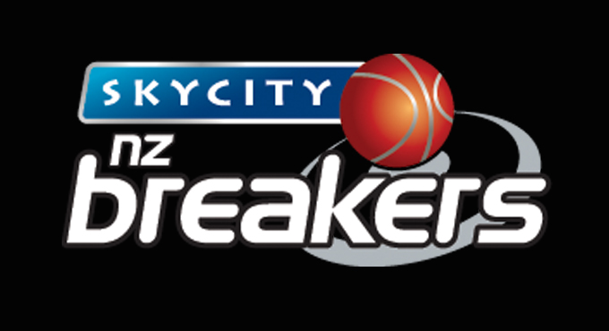 Sky City Breakers.jpg
