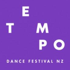 Tempo Dance Festival.jpg