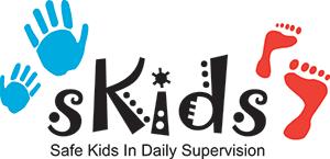SKIDS-logo.png