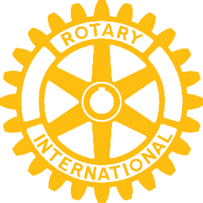 Rotary Club.png