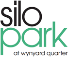 Silo-Park-Logo-new.png