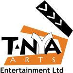 Tanya Arts LTD.jpg