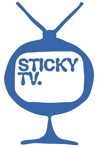 StickyTV-Logo--WEB.jpg