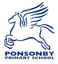 pegasus with ponsonby primary under.GIF