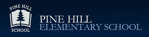 logo_pinehill.png