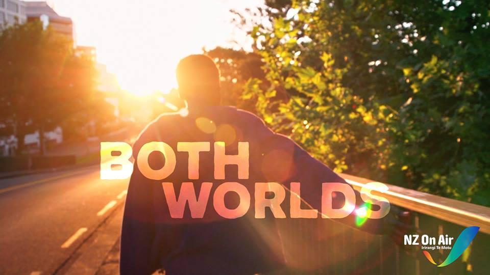 both-worlds.jpg