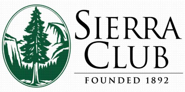 Sierra_Club_logo_color.GIF