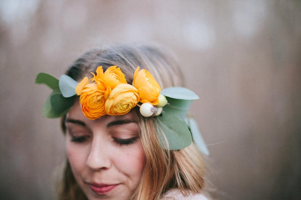 flowercrown-10.jpg