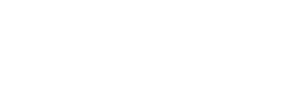 DW 6NEW LOGO.png