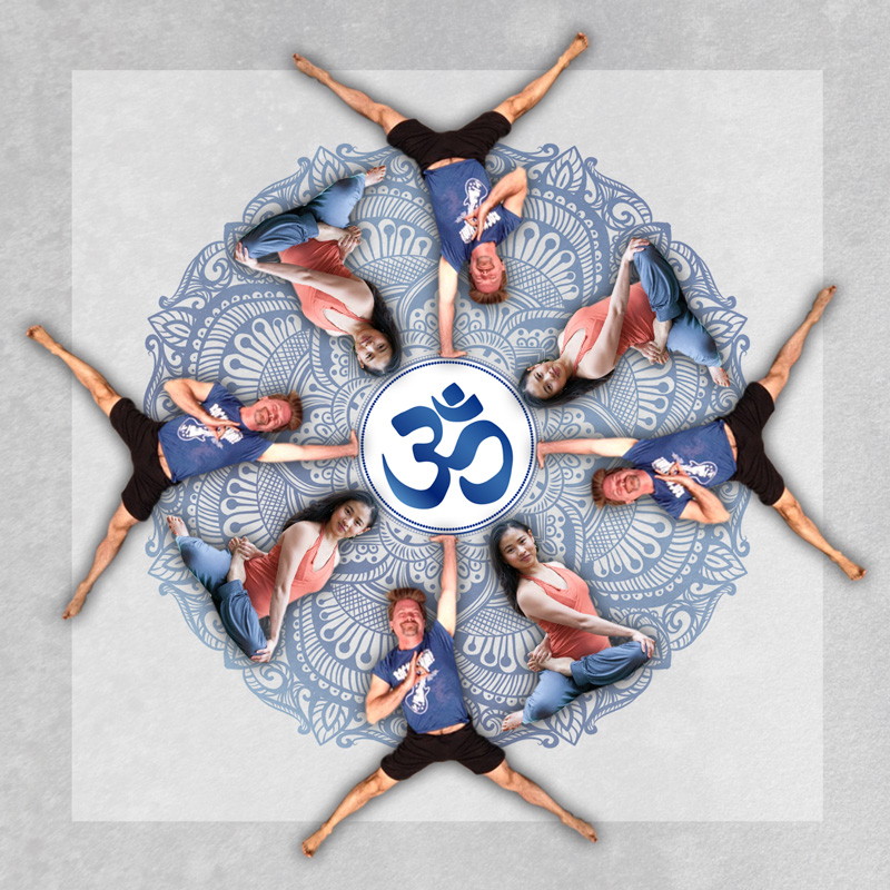 Cosmic-Fit-Mandala-01.jpg