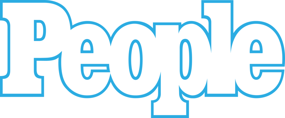 5784234867bfe-People_Magazine_logo_svg.png