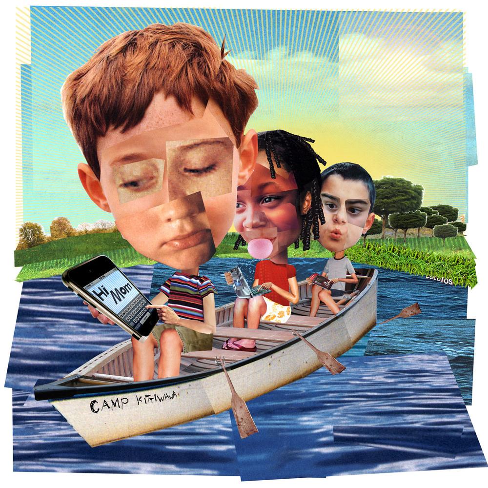 060807 canoe copy.jpg