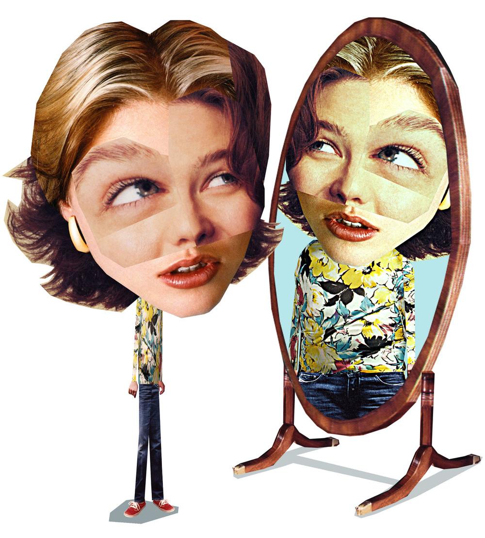 071003fat_mirror copy.jpg
