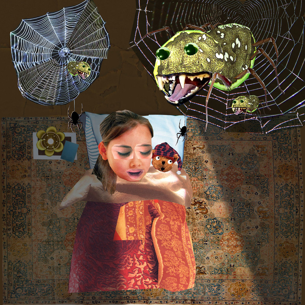 0012spiders copy.jpg