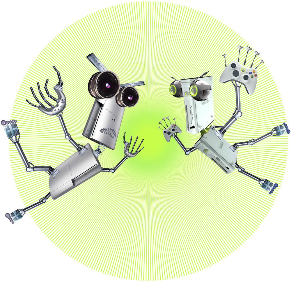 110501robots2 copy.jpg