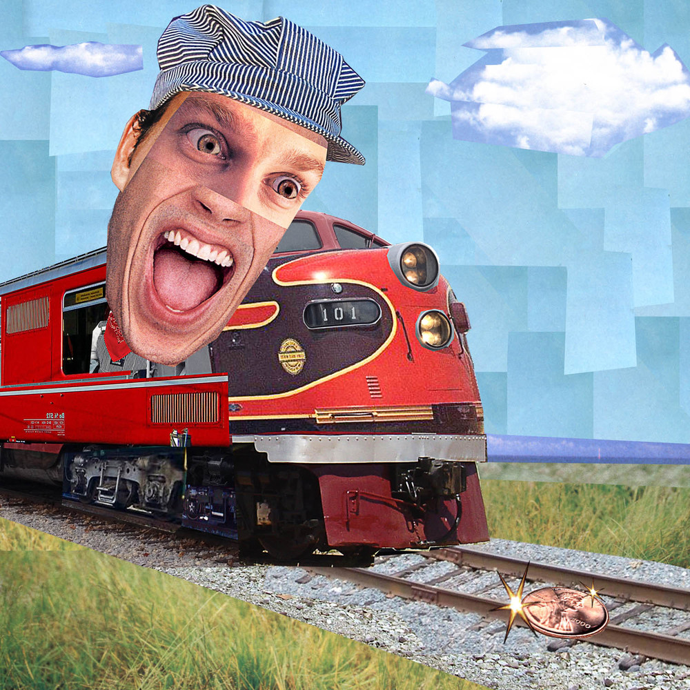 train penny-adj hi pass copy.jpg