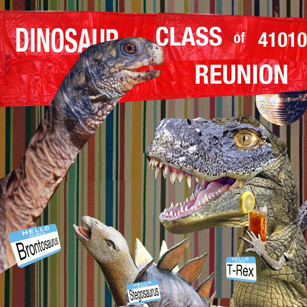brontosaurus copy.jpg