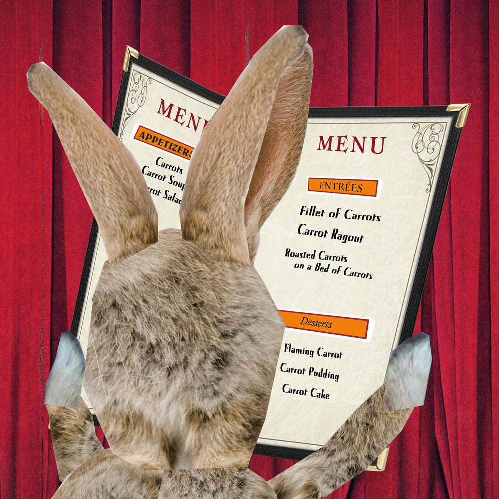 rabbit_menu2 copy.jpg
