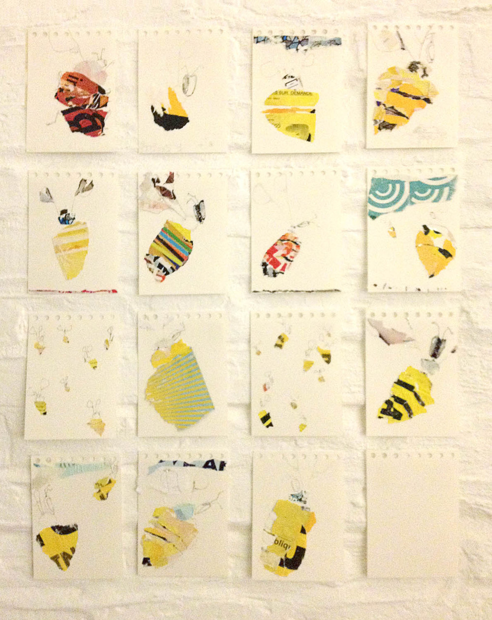 IMG_8163sketchbook bees-adj-web.jpg