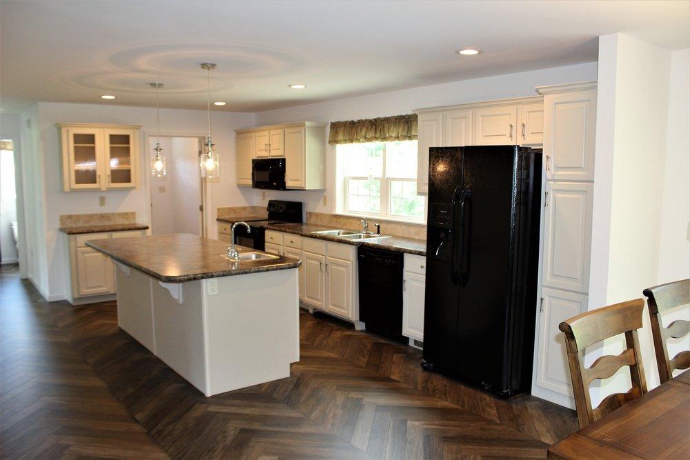 Bridgeport B Kitchen.JPG