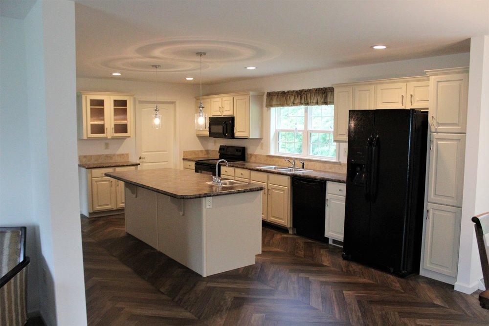 Bridgeport Kitchen.JPG