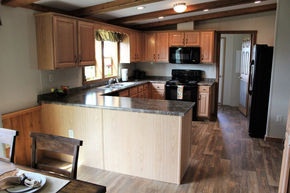 G-3555 Kitchen.JPG