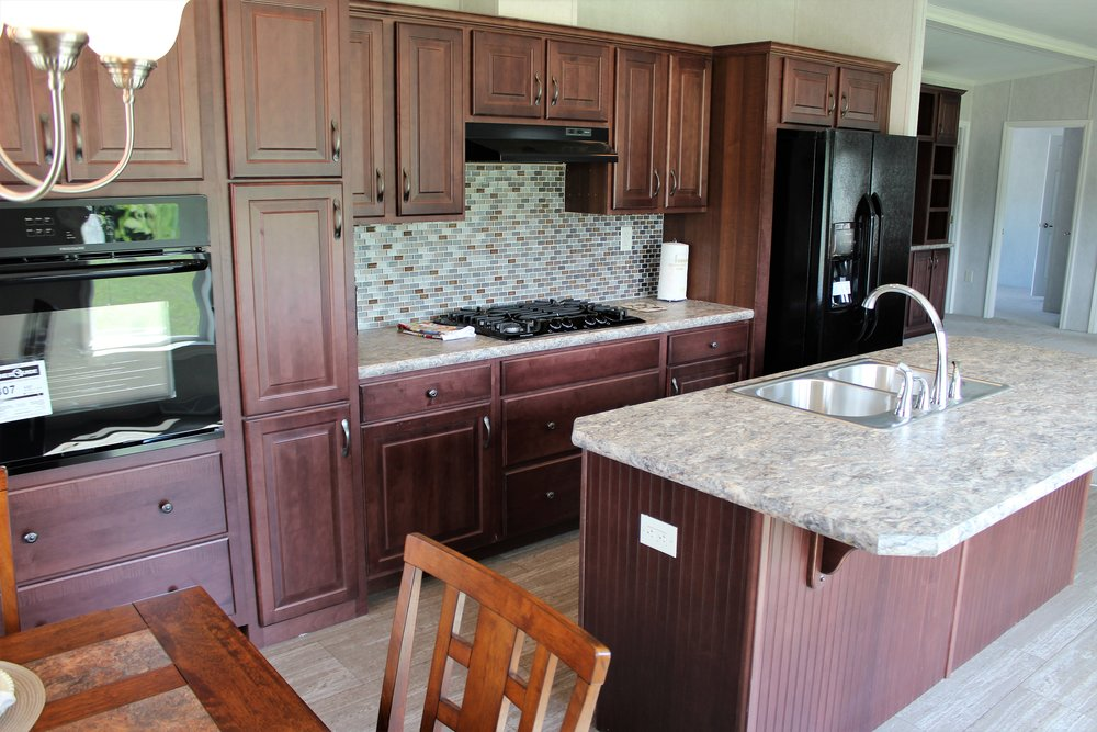 G3157 Kitchen.JPG