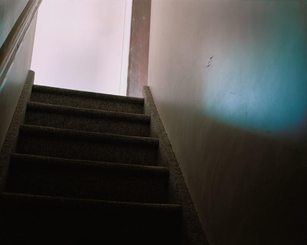 02stairs.jpg