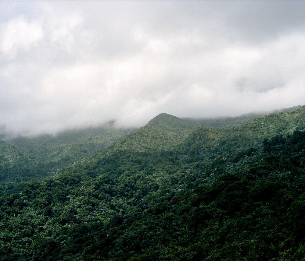 Puerto Rico008.jpg