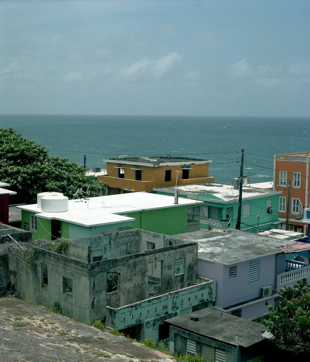 Puerto Rico017.jpg