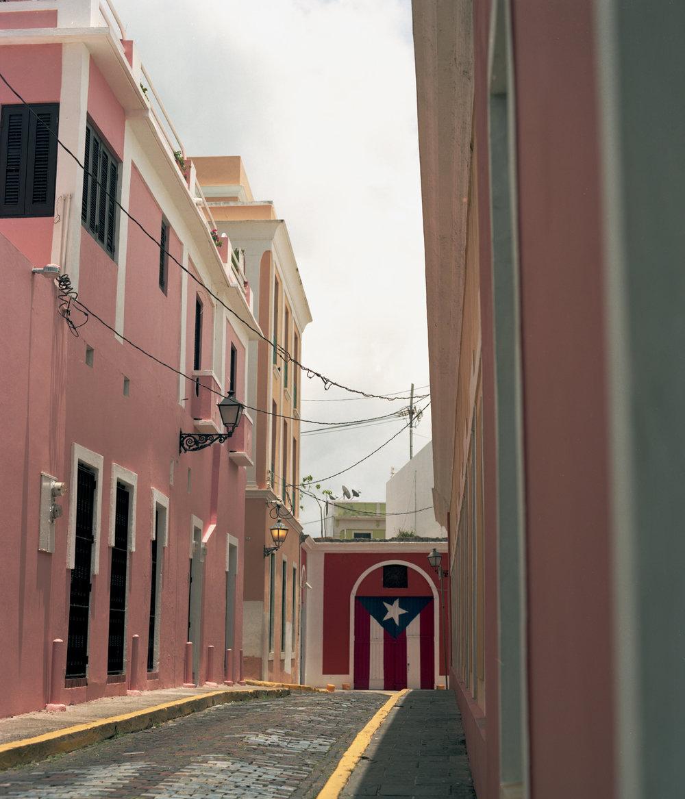 Puerto Rico018.jpg