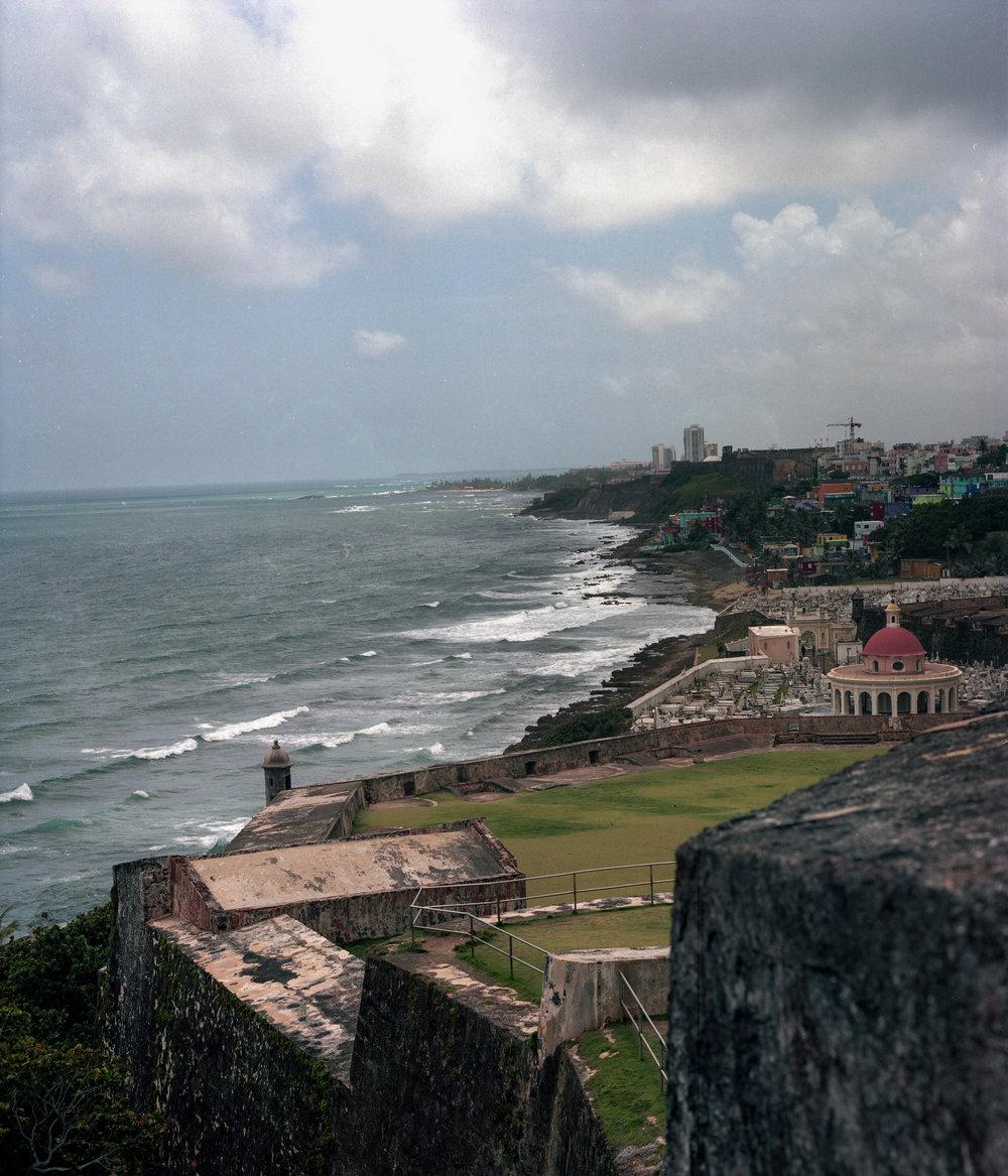 Puerto Rico025.jpg