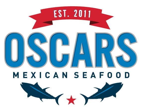 Oscars Mexican Seafood