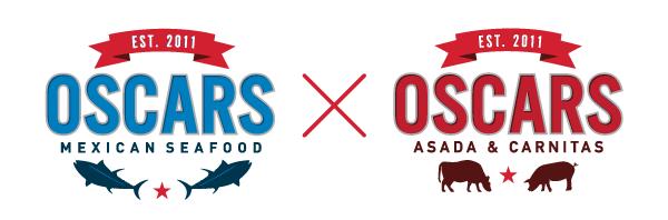 OSCARS_X_Logos_600.png