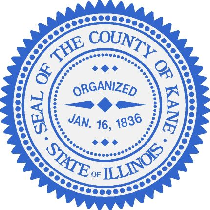 Kane-County-IL-Seal.jpg