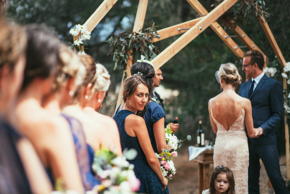 Pano Bridal Party-5.jpg